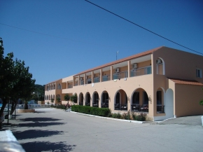 gallery/alkyon beach hotel